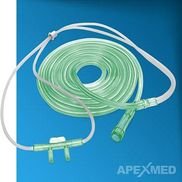 Канюля назальная кислородная APEXMED