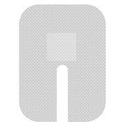 Пластырь для фиксации внутривенных периферических катетеров Apexmed